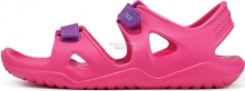 Сандалии Crocs Swiftwater River Sandal, арт. 204988-60O