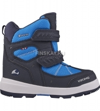 Ботинки зимние Viking Toasty II GTX, арт. 87060-535