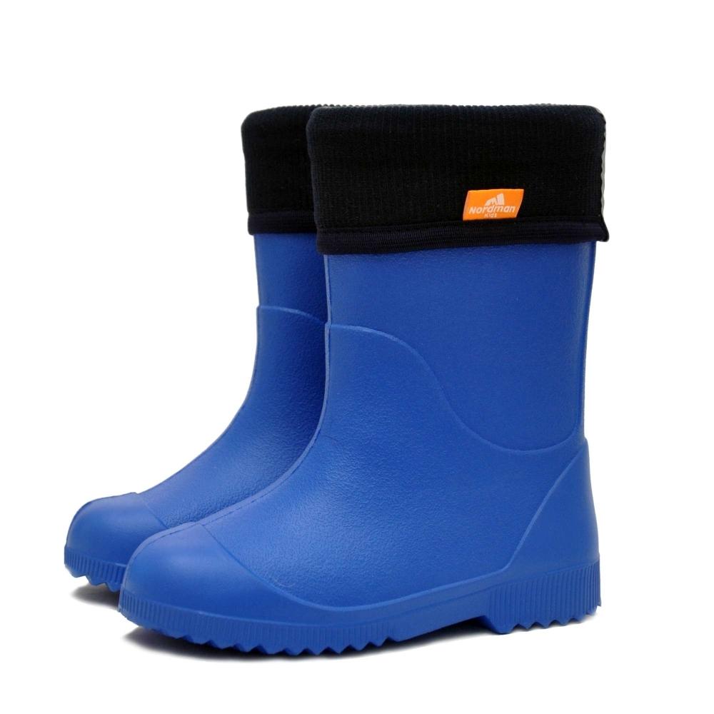 c2e855ed0 Распродажа детской обуви в Екатеринбурге по низким ценам в интернет ...