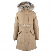 Куртка-парка Kerry POLAR 330 гр., арт. 20461-133