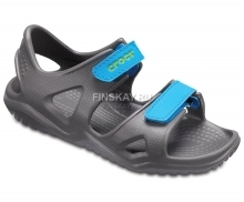 Сандалии Crocs Swiftwater River Sandal, арт. 204988-01O
