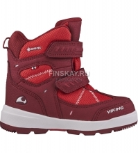 Ботинки зимние Viking Toasty II GTX, арт. 87060-5210