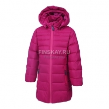 Куртка Color Kids Kenya 160 гр., арт. 104103-443