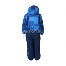 Комбинезон Color Kids Klement 160 гр., арт. 104091-1151