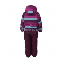 Комбинезон Color Kids Klement 160 гр., арт. 104091-409