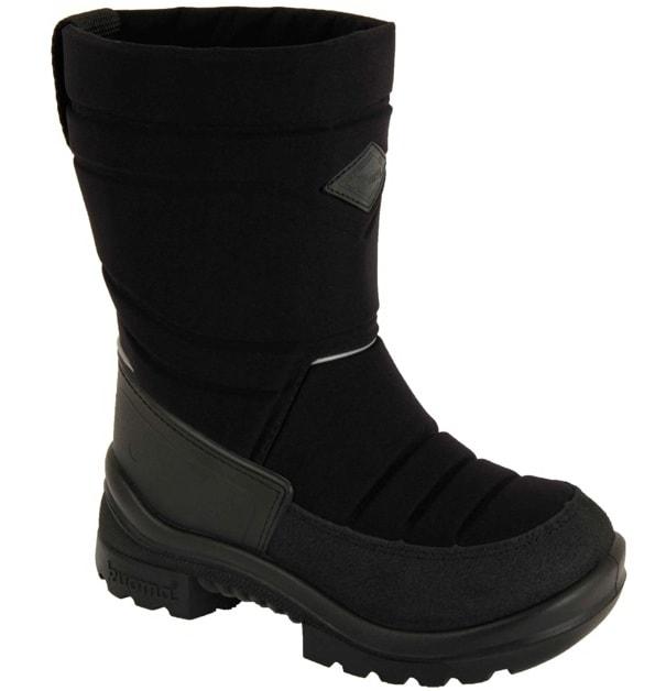 6d12c3e4f Распродажа детской обуви – скидки до 50 %, детскую обувь недорого ...