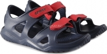 Сандалии Crocs Swiftwater River Sandal, арт. 204988-4BA