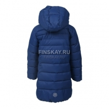 Куртка Color Kids Kenya 160 гр., арт. 104103-188