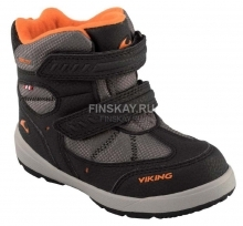 Ботинки зимние Viking Toasty II GTX, арт. 87060-231