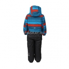 Комбинезон Color Kids Klement 160 гр., арт. 104091-1150
